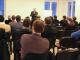 Nemzetközi teológiai konferencia volt a Zempléni Egyházmegyében